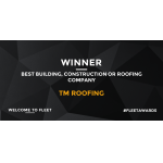 winner tmroofing