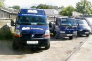 TMRoofingVehicles5